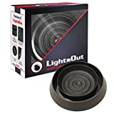 LightsOut Bedbug Trap Reusable, Chemical Free