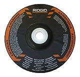 Ridgid R1020 Grinder Replacement 7' Grinder Wheel # 901964001