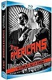 The Americans-L'intégrale de la Saison 1 [Blu-Ray]