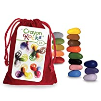 Crayon-Rocks-16-Colors-in-a-Red-Velvet-Bag