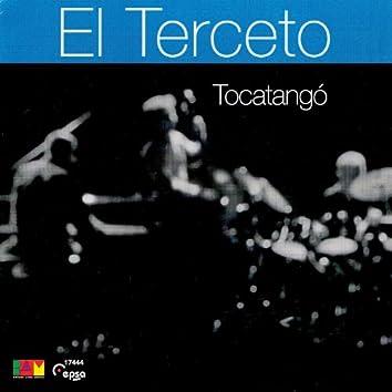 Tocatango