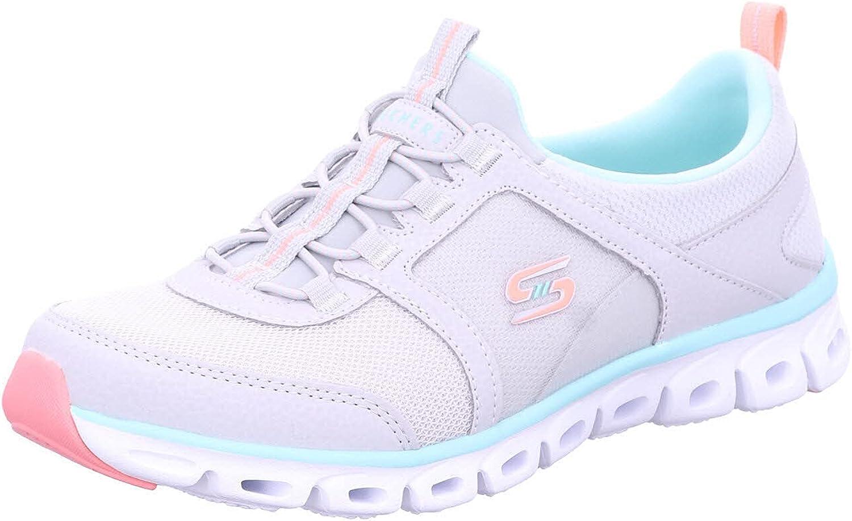 Skechers - Womens Glide Step - Soar High Shoes