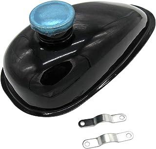 Suchergebnis Auf Für Benzintank Tank Kraftstofftank Motorräder Ersatzteile Zubehör Auto Motorrad