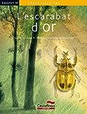 L'Escarabat D'Or (Col·lecció Kalafat)