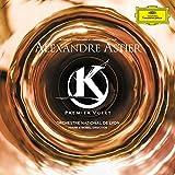 Kaamelott - Premier Volet [Double vinyle + CD]