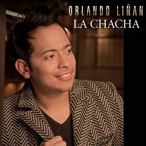 Orlando Liñan