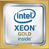 Hewlett Packard Enterprise Intel Xeon Gold 6132 procesador 2,6 GHz 19,25 MB L3 - Procesador (Intel® Xeon® Gold, 2,6 GHz, LGA 3647, Servidor/estación de Trabajo, 14 NM, 64 bits)