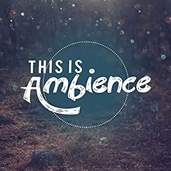 This Is Ambience