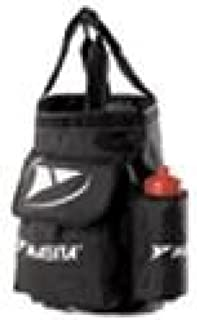 Masita Soccer Rugby Hockey Sports Holdall Water Drinks Bottle Carrier Bag Only