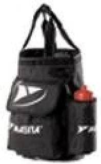 masita sports bags