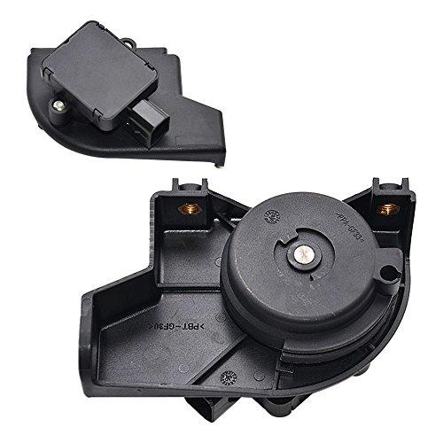 Folconroad TPS Sensor Sensor de posición del acelerador del