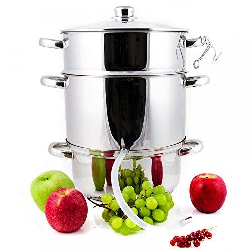 Grafner -   8,5 Liter