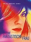 Eine fantastische Frau – Una mujer fantastica [dt./OV]