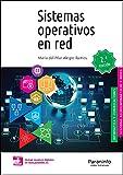 Sistemas Operativos En Red 2ª Edicion 2021