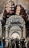 Le complot des philosophes (La Source S) par Raxhon