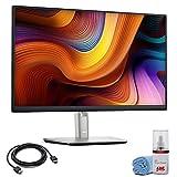Dell P2422H 24' Full HD 1080p, 16:9...
