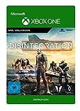 Disintegration Standard | Xbox One - Download Code