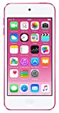 Apple iPod touch (de 32GB) - Rosa