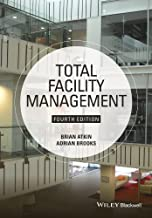 Total Facility Management 4E