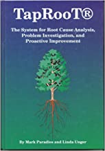 Best tap root analysis Reviews