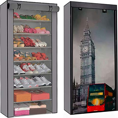 muebles tipo rack fabricante Just Home