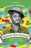 Historia bez cenzury 3 (Polish Edition)