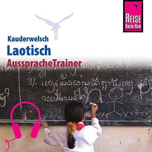 Laotisch Titelbild
