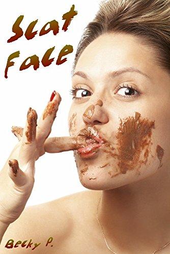 Scat Face