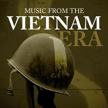 Vietnam Era Vol.1