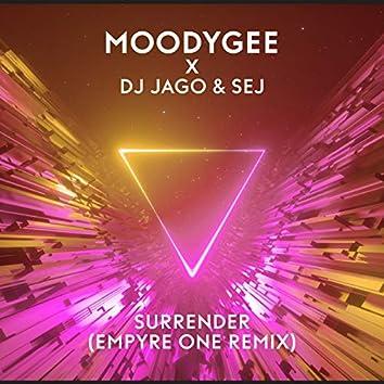 Surrender (Empyre One Remix)