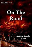 Free eBook - On The Road