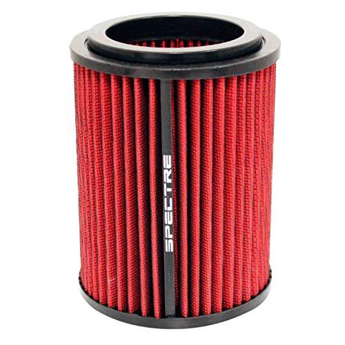 03 honda element air filter - 1