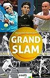 Grand Slam: Die besten Tennisspieler aller Zeiten