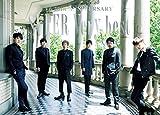 SUPER Very best(3枚組CD+DVD)(初回生産限定盤A) - V6