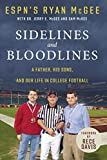 Sidelines and Bloodlines: A Father, His Sons, and Our Life in College Football dog shoes Jan, 2021