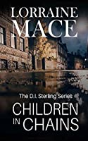 Children in Chains (D.i. Sterling)