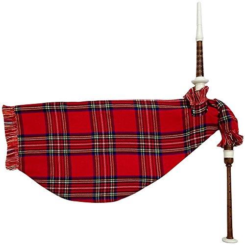 House of Highlands 77 Sackpfeife für Einsteiger Scottish Goose Erfahrungen & Preisvergleich