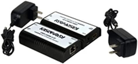 Ocean Matrix OMX-Ocean Matrix HDMI-2-IP HDMI Over IP Extender