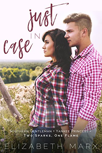 Just in Case (Alabama Secrets Series Book 1) (English Edition)