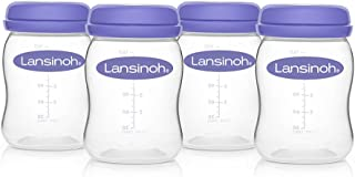 Best lansinoh bottles dishwasher safe Reviews