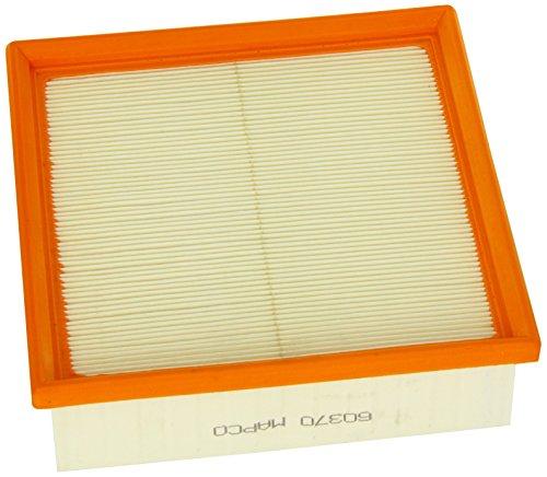 MAPCO 60370 Luftfilter