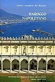 Centri e periferie del Barocco. Il Barocco napoletano: Vol. 2