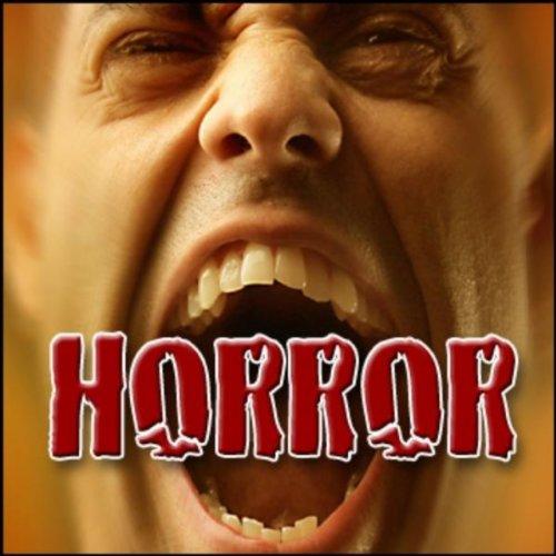 Troll, Hiss - Small Dwarf Troll, Angry Hiss Vampires, Ogres, Trolls, Werewolves & Zombies