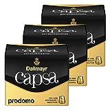 Dallmayr CAPSA prodomo, de café nespresso Cápsula, Cápsul
