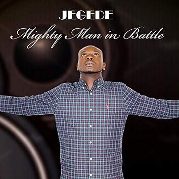 Mighty Man in Battle