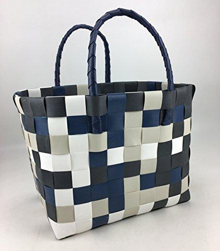 Witzgall Ice Bag Einkaufskorb, Das Original, Tasche 5010-65, Einkaufsshopper