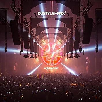 Dustyle: Mix II