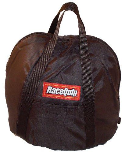 Powersports Helmet Bags