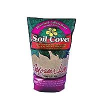 Mosser Lee ML1110 Desert Sand Soil Cover, 5 Pound