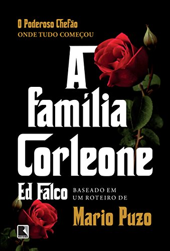 A família Corleone